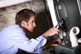 HVAC-Apprenticeship